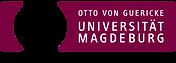 Universität Magdeburg