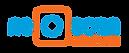 Neoscan Solutions Logo