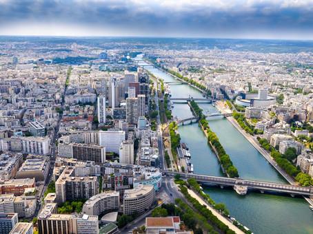 La France ne construit pas assez de logements neufs