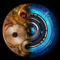 Neoscan solutions MRI digital revolution