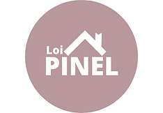 PINEL.png