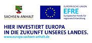 EUROPA_INVESTIERT_Grafik_600x600.jpg