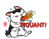 charlotPiquant-2.png