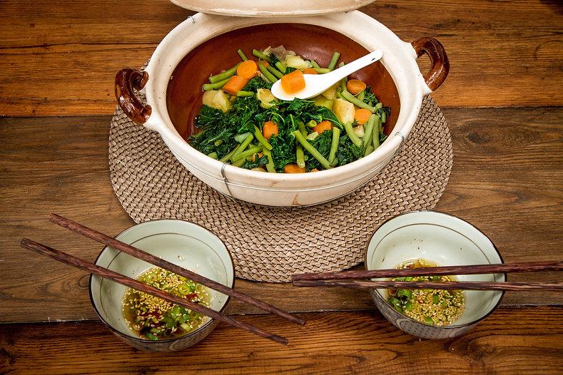 Légumes_bouillis.jpg