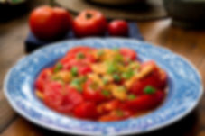 oeufs tomates.jpg