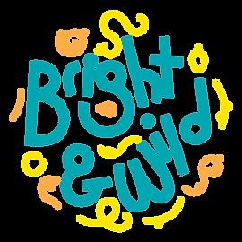 BW_logo_-06.png