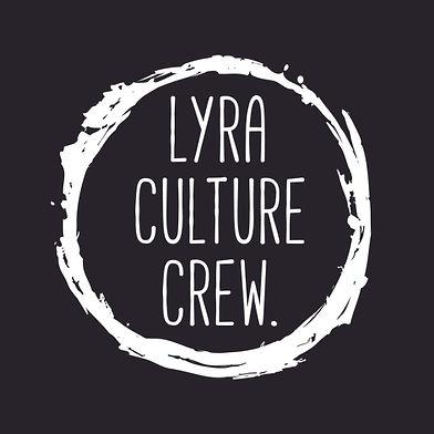 culture crew mono reverse-01 background-01.jpg