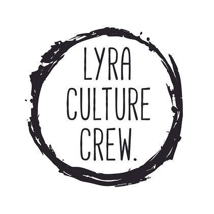 culture crew mono-01-01.jpg