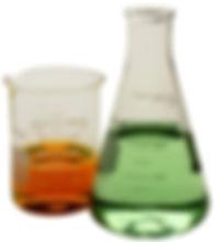 Two Beakers web_0.jpg