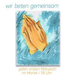 Gebet.jpg