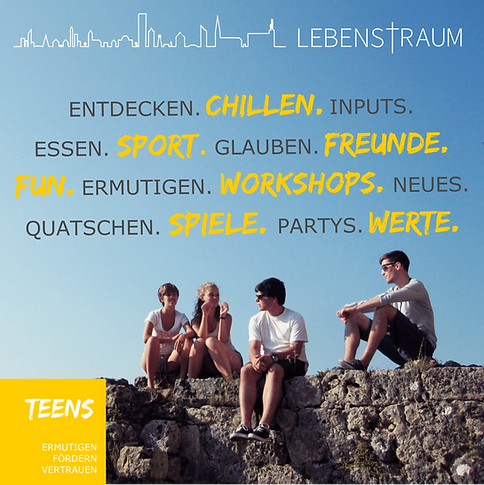 Flyer Teens vorne 1.png