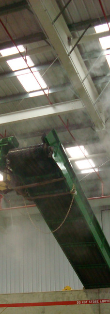 Building Dust - Roof Cluster.JPG