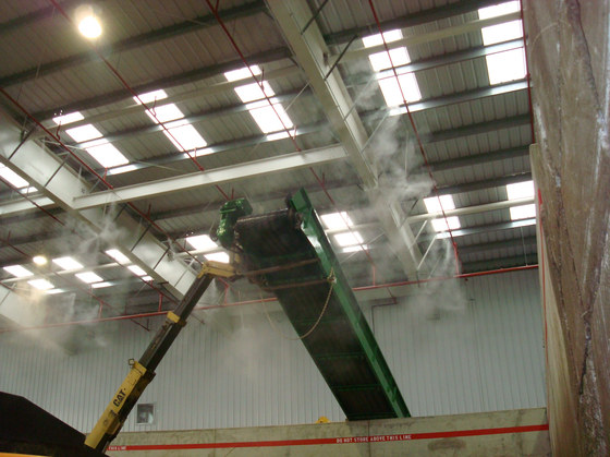 Building Dust - Roof Cluster.JPG