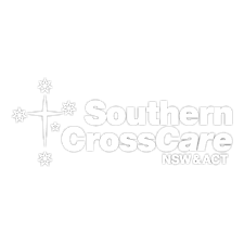SOUTHERN CROSS CARE