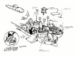Submarine sketch.jpg