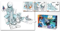 superman-3-template.jpg