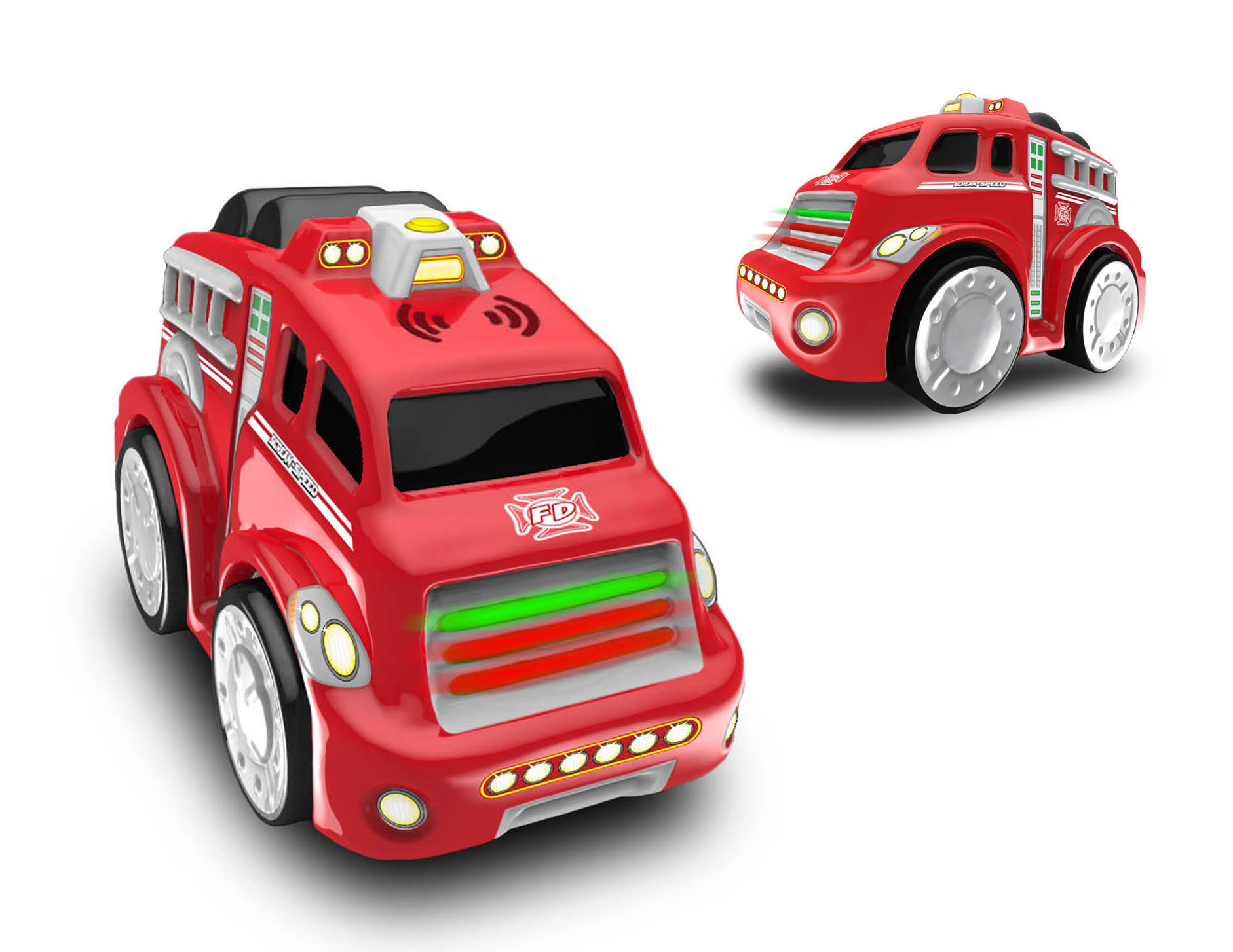 screamer firetruck render final.jpg