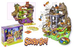 Scooby-doo-portfolio-board.png