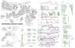 transforming aircraft carrier.jpg