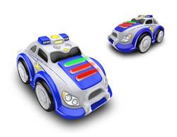 Screamers cop car final render.jpg