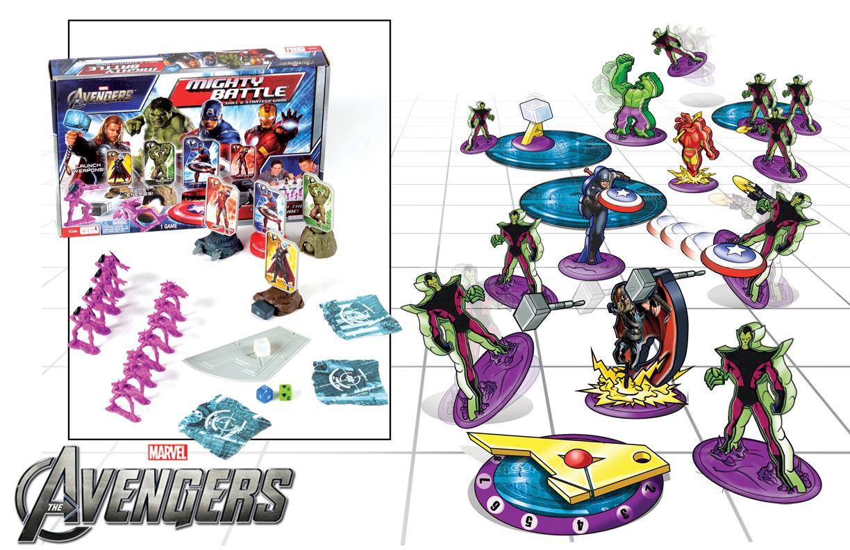 Avengers-portfolio-board.png