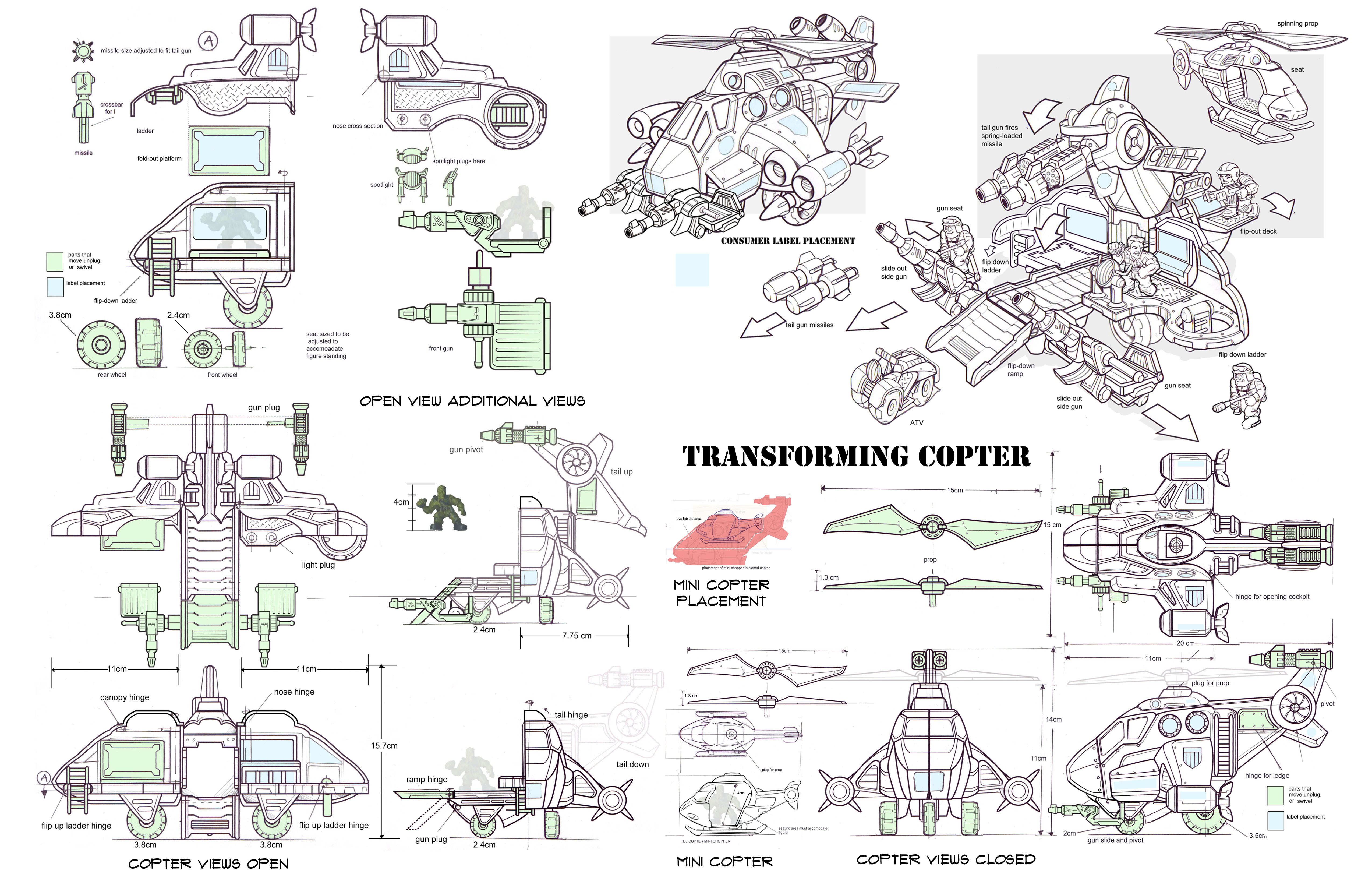 transforming copter.jpg