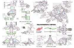 transforming copter.jpg