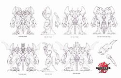 drago mechagan control drawing.jpg