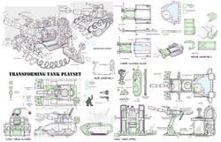 transforming tank playset.jpg