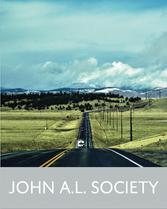 JOHN A.L. SOCIETY