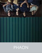 Chanson équivoque résonnant aux confins de la pop, du rock et de l'électro.
