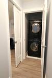ryans kitchen reno 7.jpg