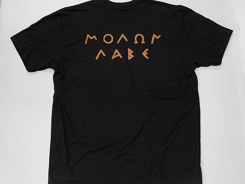 TWA - Molon Labe Shirt