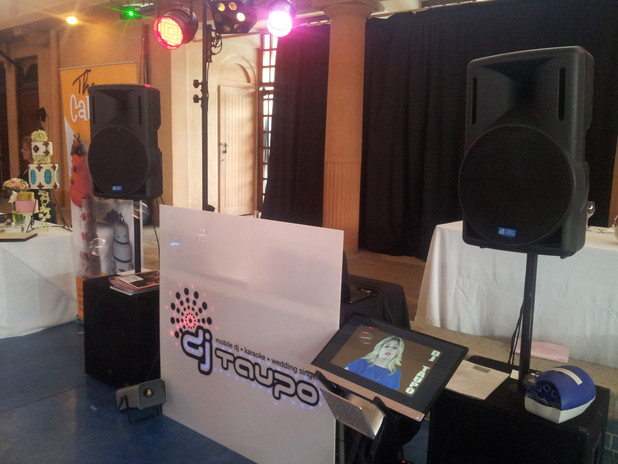 cool DJ2.jpg
