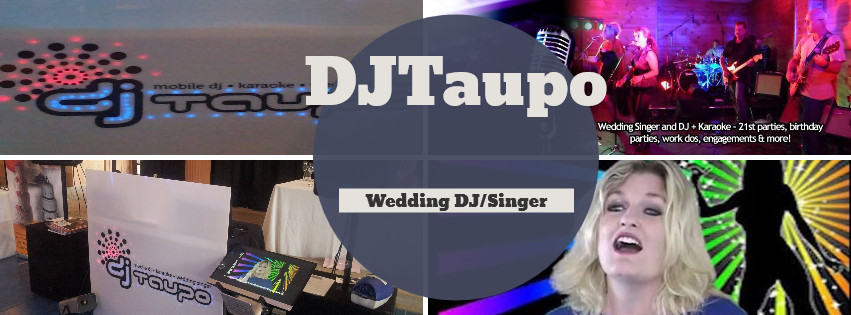 add for djtaupo.png