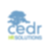 Cedr Solutions.png