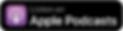 1200px-ITunes_logo.svg.png
