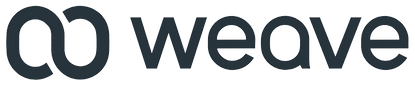 WeaveLogo.png