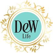 DeW Life.png