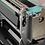 Thumbnail: GoDEX HD830i