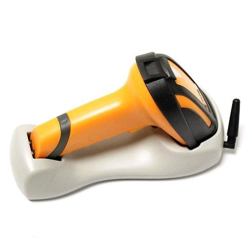 Wireless 1D Scanner MM 3000