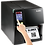 Thumbnail: GoDEX ZX1200i