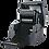 Thumbnail: GoDEX G500