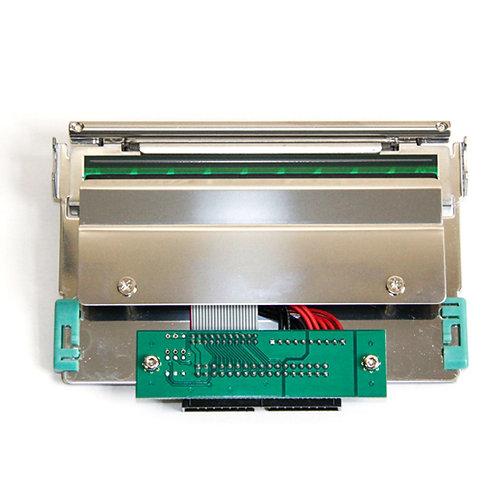 GODEX 300dpi EZ-2300 Plus