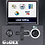 Thumbnail: GoDEX RT700iW