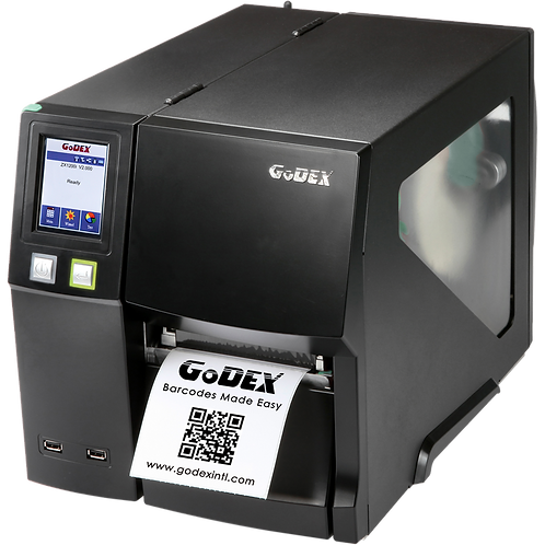 GoDEX ZX1300i