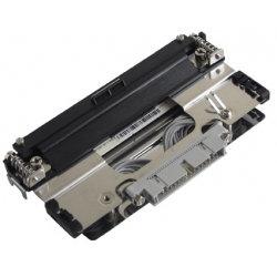 Godex EZ-2300+, EZ-2350i 300dpi