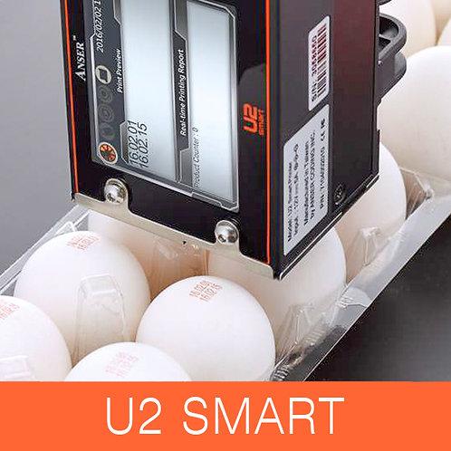 U2 SMART