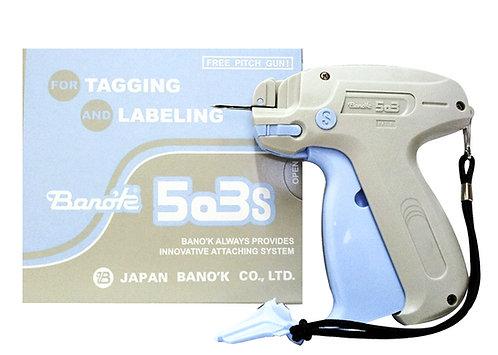 Banok 503S STD
