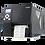 Thumbnail: Godex ZX420i
